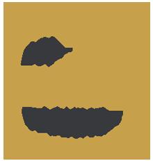 MY MONDSCHEIN Logo